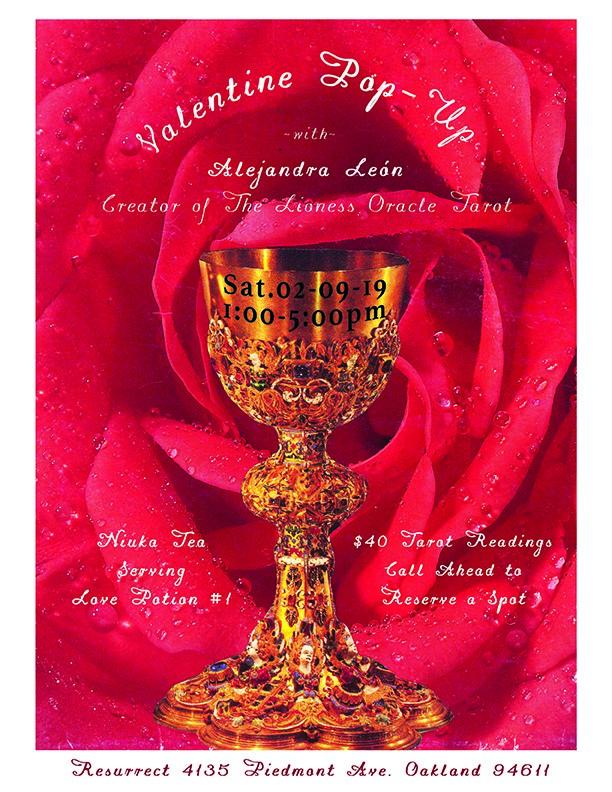 Valentine Flyer 2019.jpg