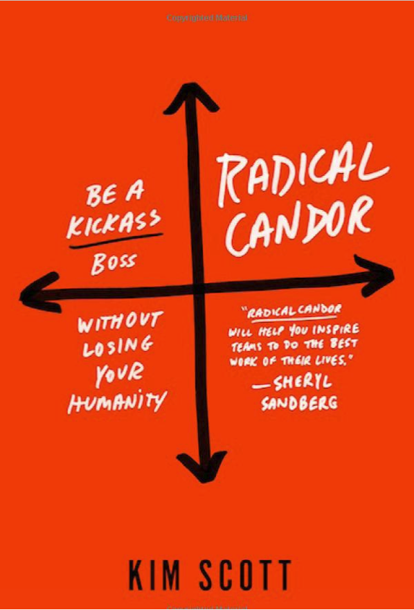 Radical Candor Cover.PNG