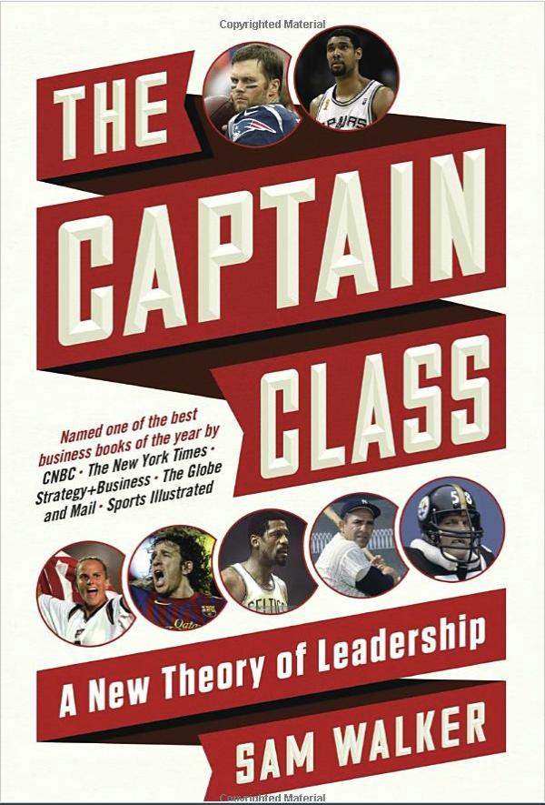 CaptainClass.jpg