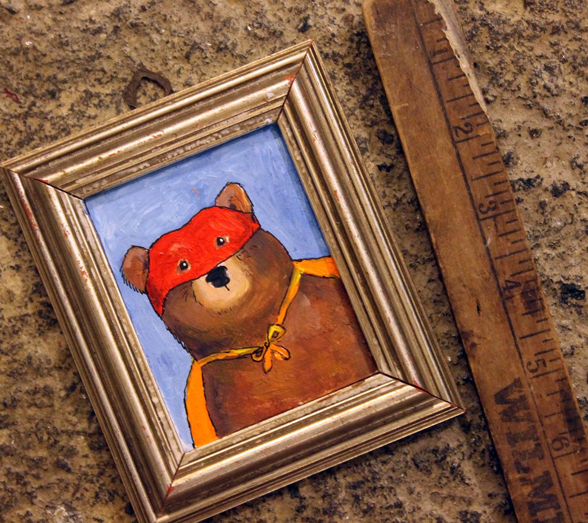 littlebear3.jpg