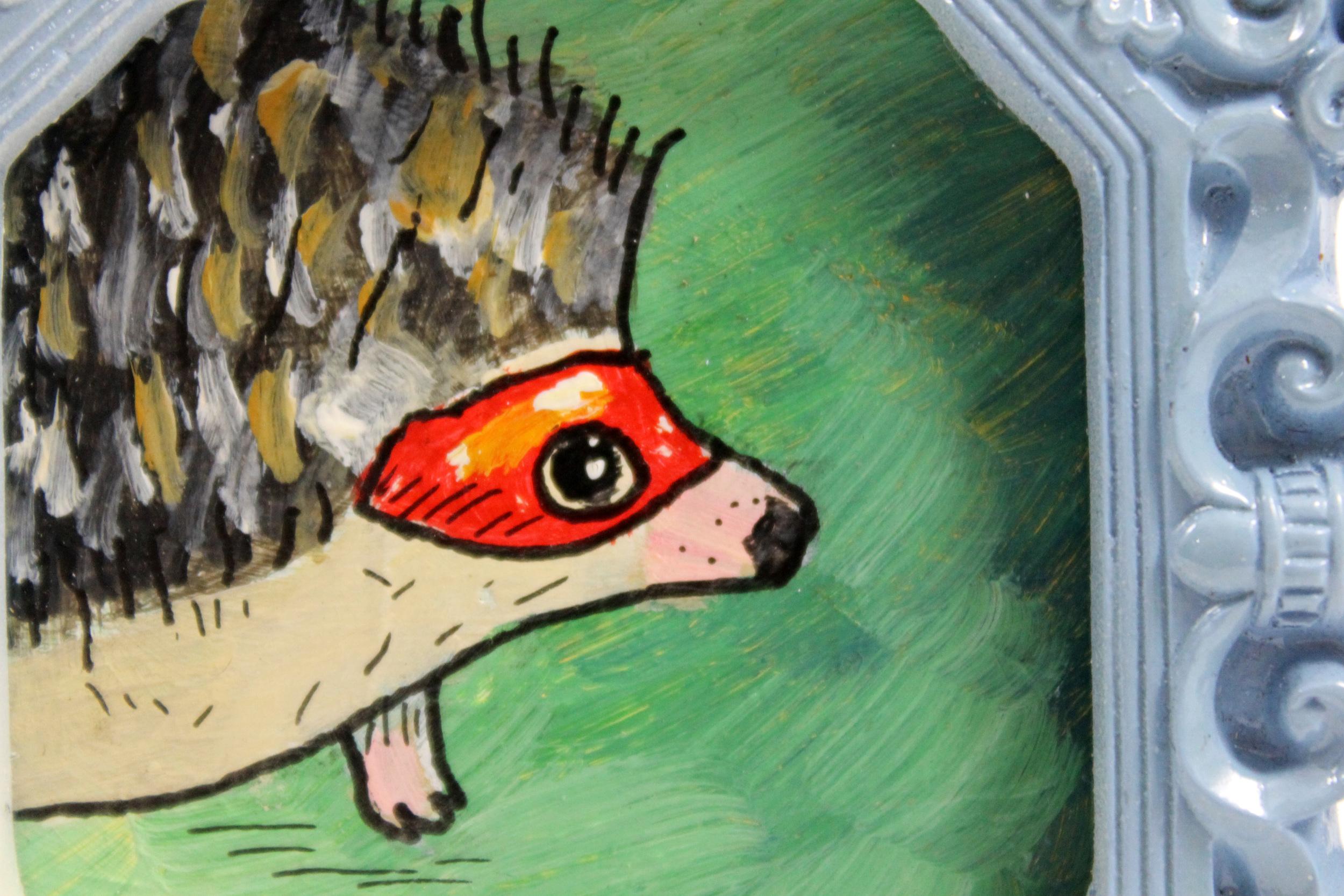 superhedgehog3.jpg