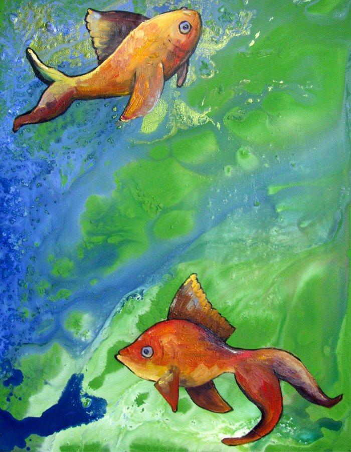 Painting_Fish.jpg