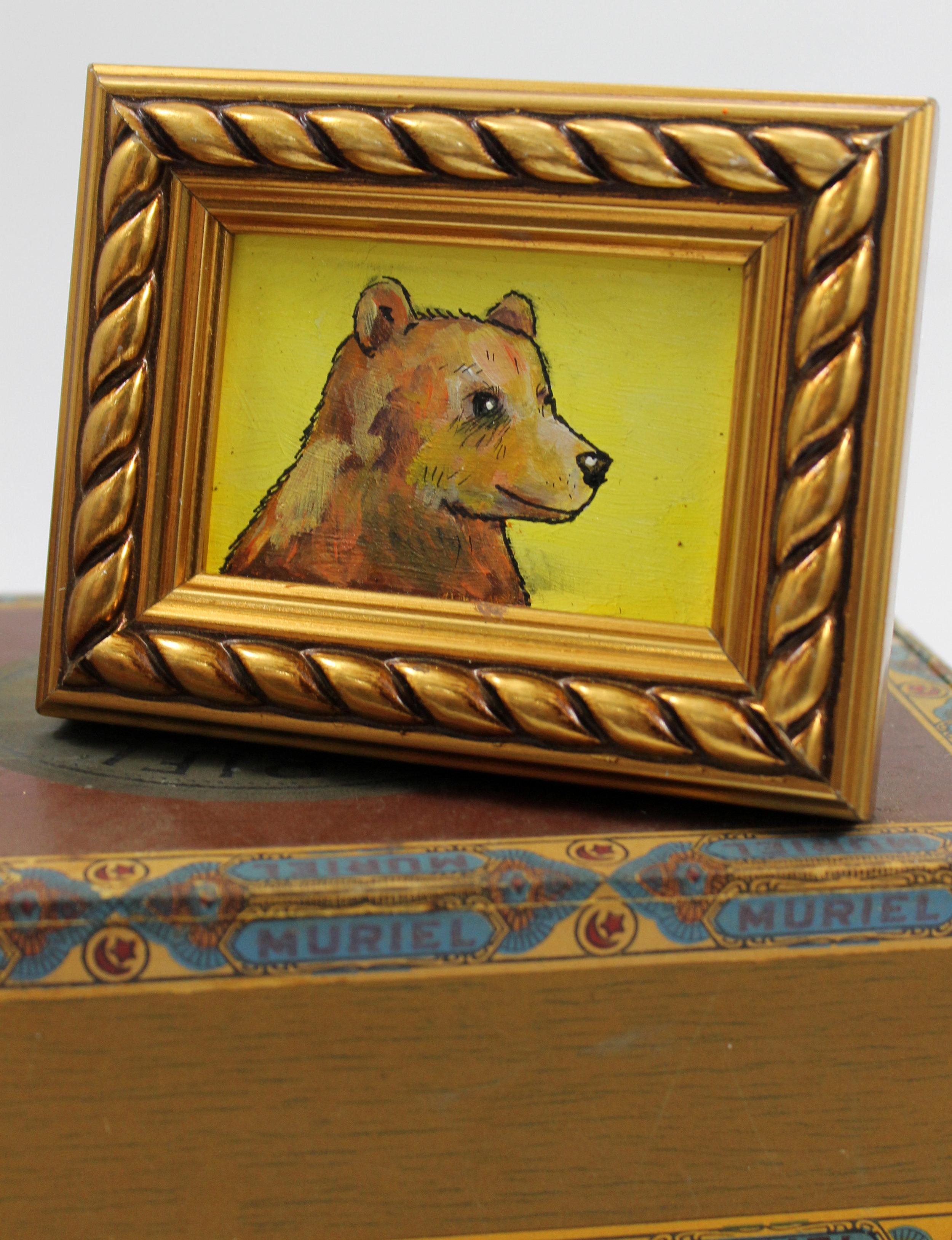 yellowbear1.jpg