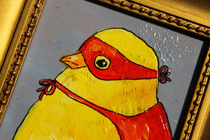 superchicken4.jpg
