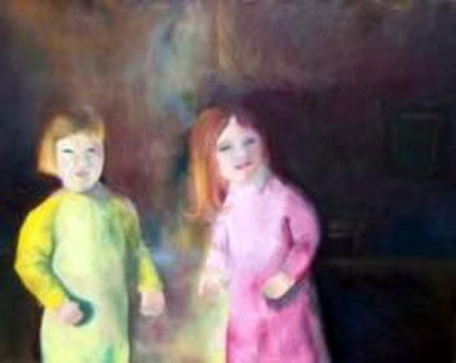 Painting_-_Geisler_Girls_portrait1.jpg