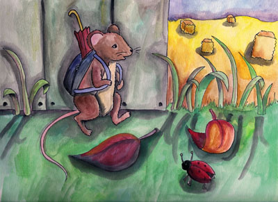 Childrens_Book_-_Watercolor_Mouse.jpg