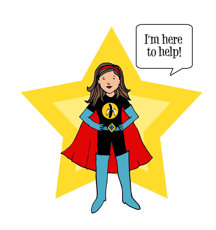 characterdesign_superhero.jpg