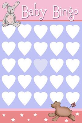 GD-BabyBingo_Card21.jpg