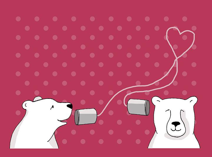 valentine2_bears.jpg