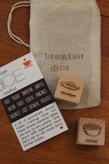 breakfast_dice.jpg