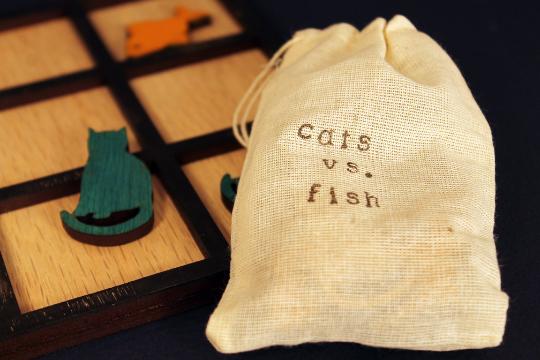 catsfish3.png