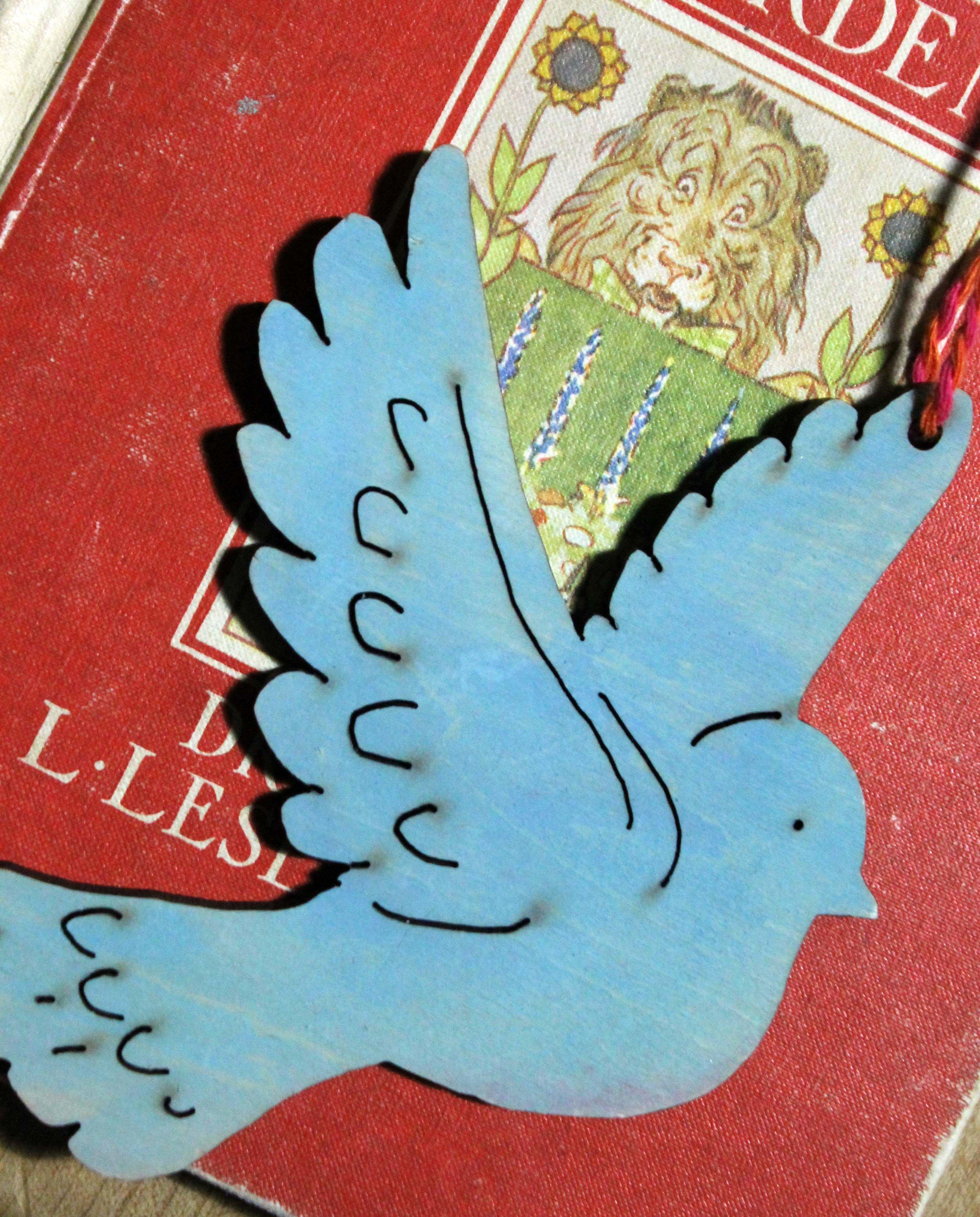 birdornament1.jpg