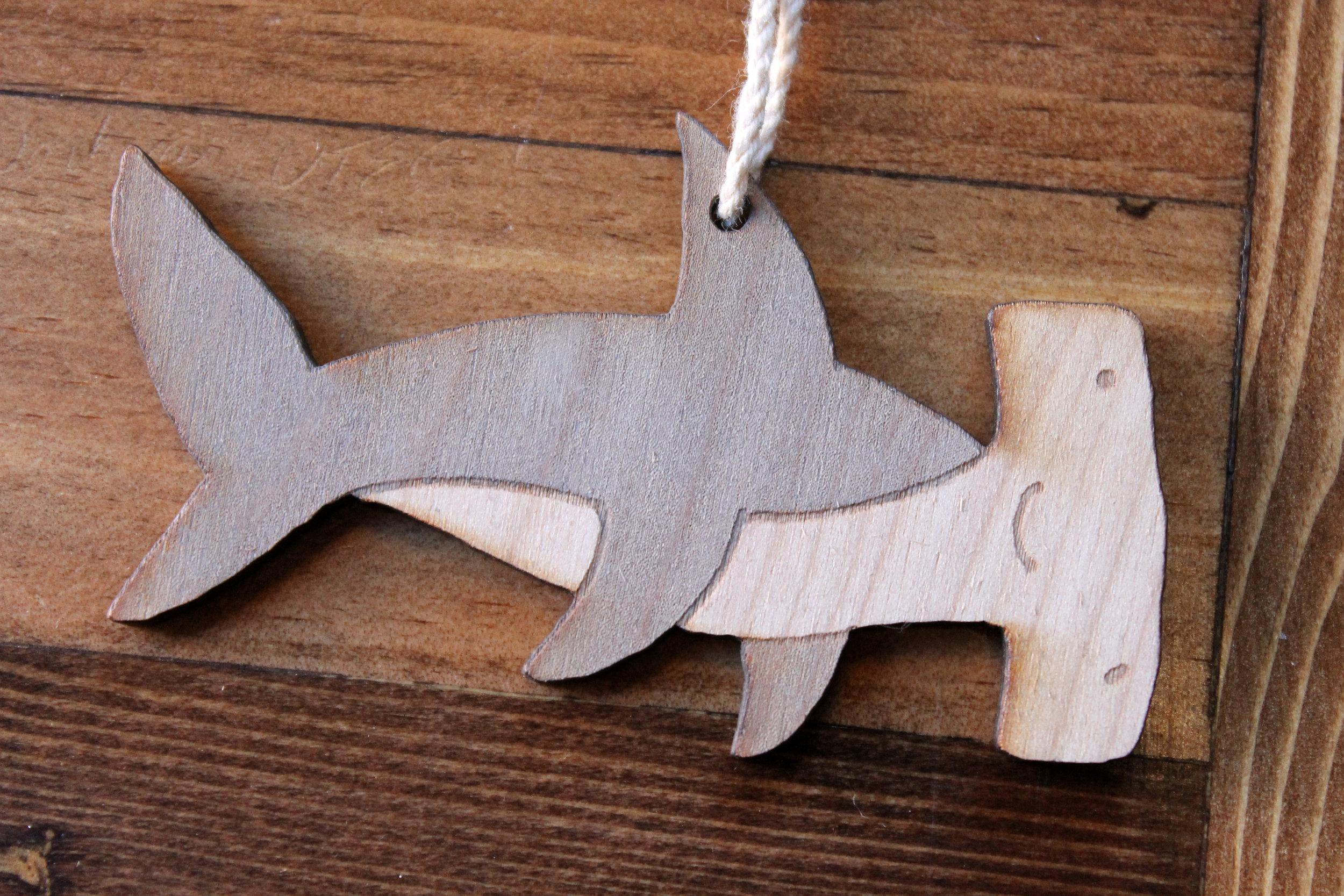 sharkornament1.jpg