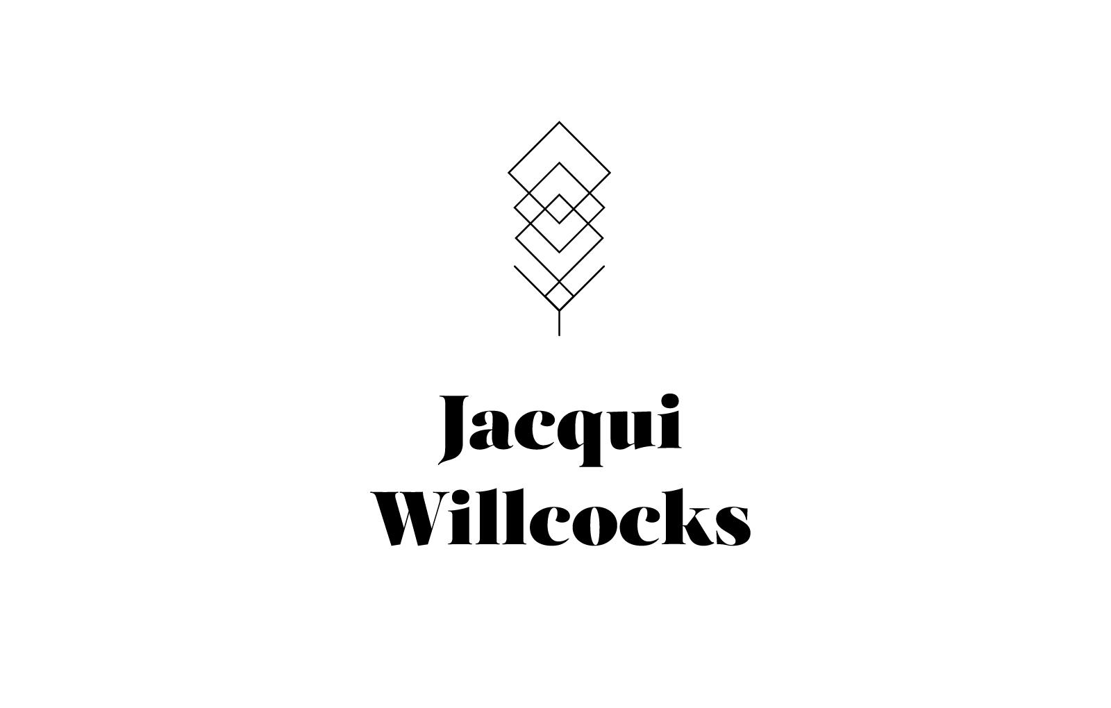 Jacqui-Willcocks0.jpg