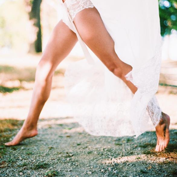 Wedding Legs Blog Image.png
