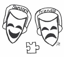 Sensory Friendly Logo.jpg