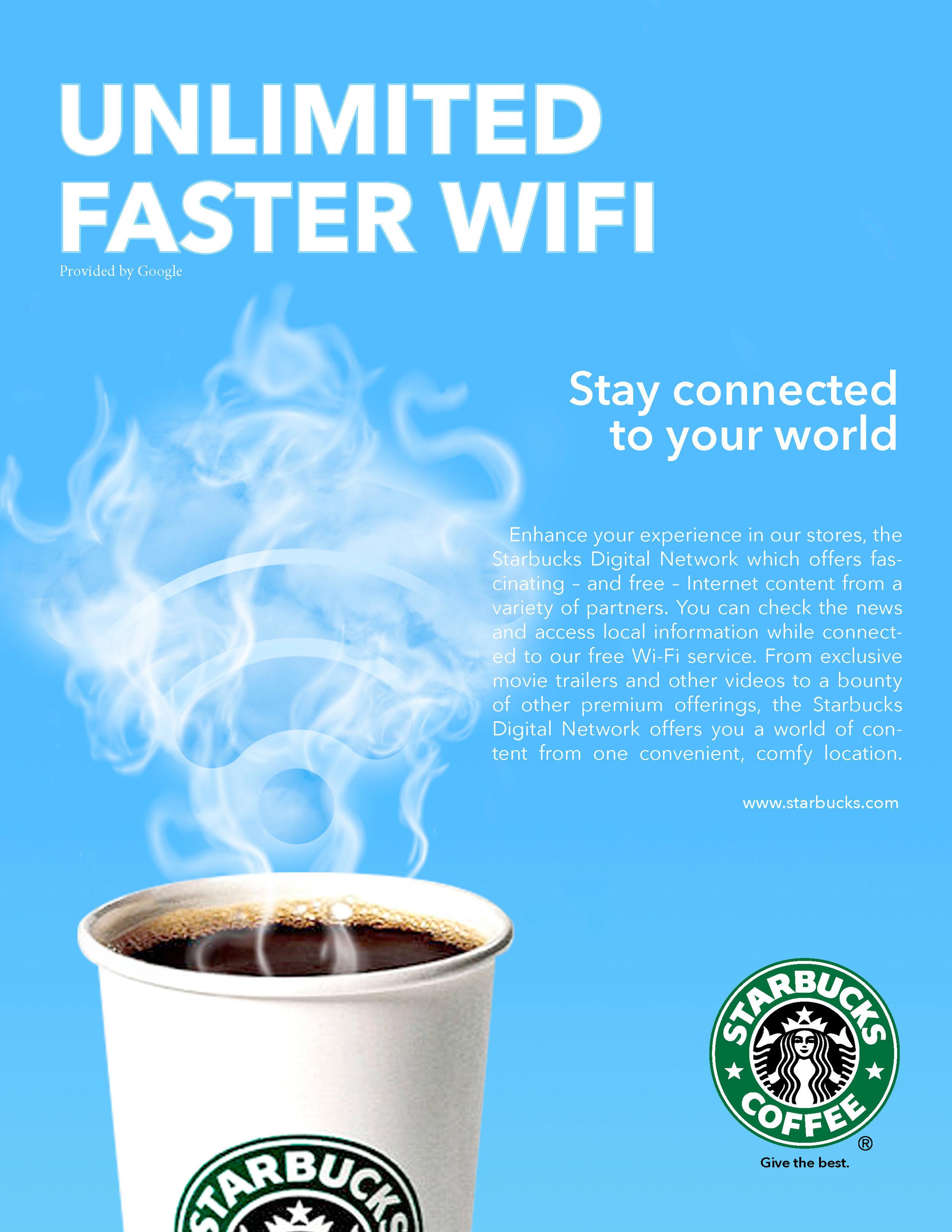 B.Hamidov_Proj_1_Starbucks_PrintAd_rnd1_Page_1.jpg