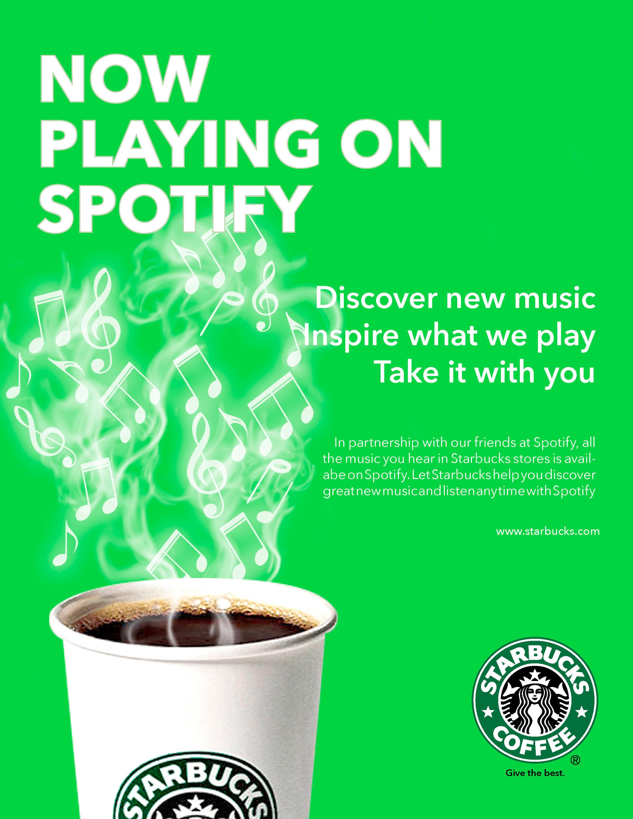 B.Hamidov_Proj_1_Starbucks_PrintAd_rnd1_Page_3.jpg