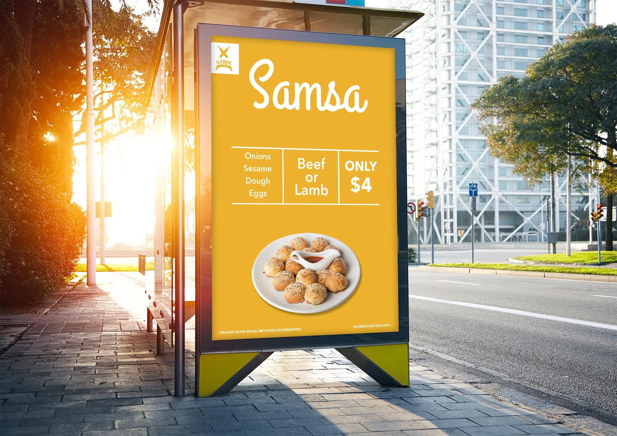 Realistic Poster Display Mockup Free PSD.jpg