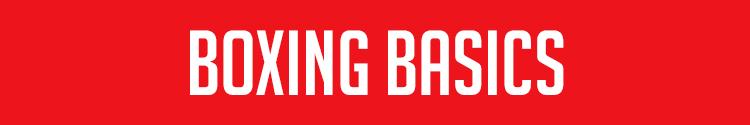 boxing-basics-title.jpg