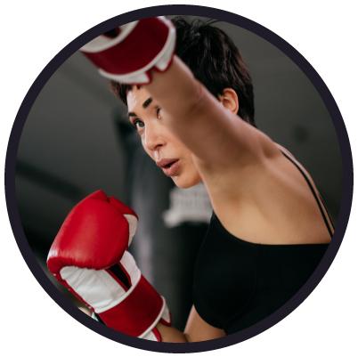 round-boxer2.jpg