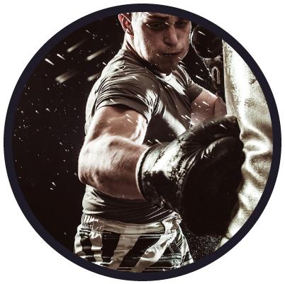 round-boxer.jpg