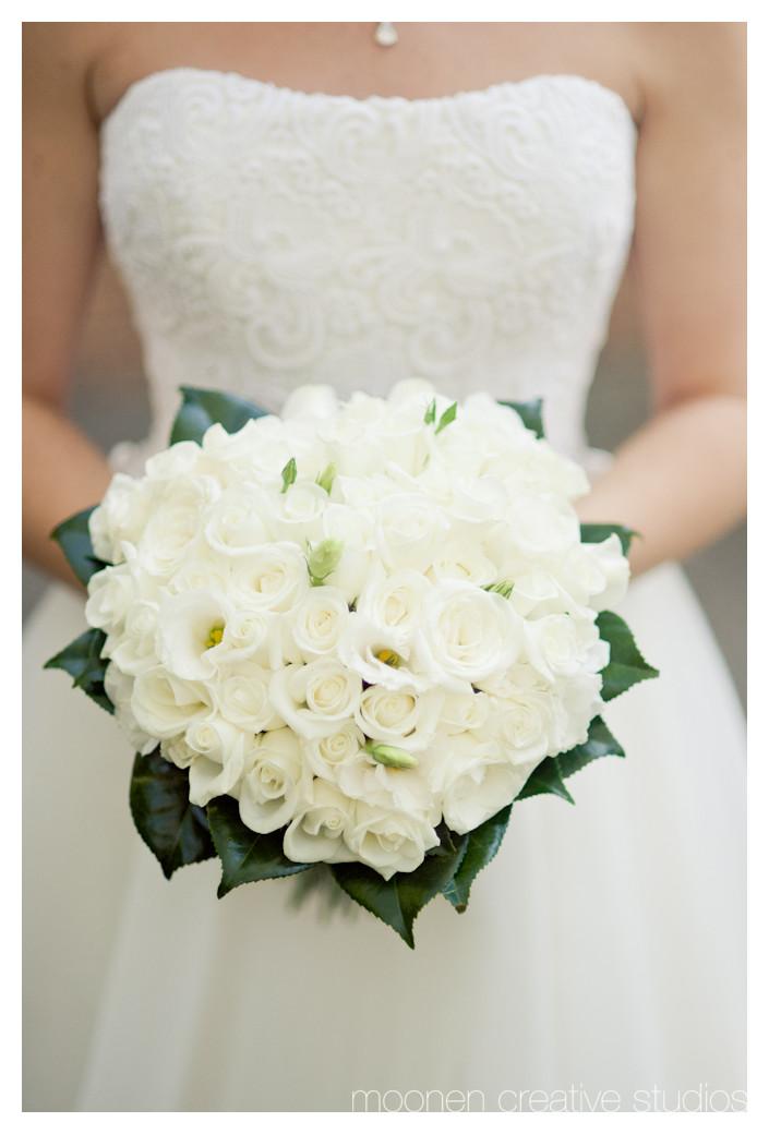 Tanya_Anic_Sydney_Bridal_Fashion_Designer_Real_Bride_Nat1_Rose.jpg