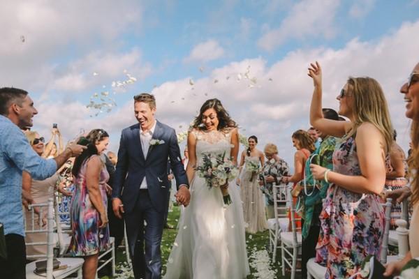 LaraHotzPhotography_Wedding_Sydney_Photography_tanya_anic_isabella.jpg
