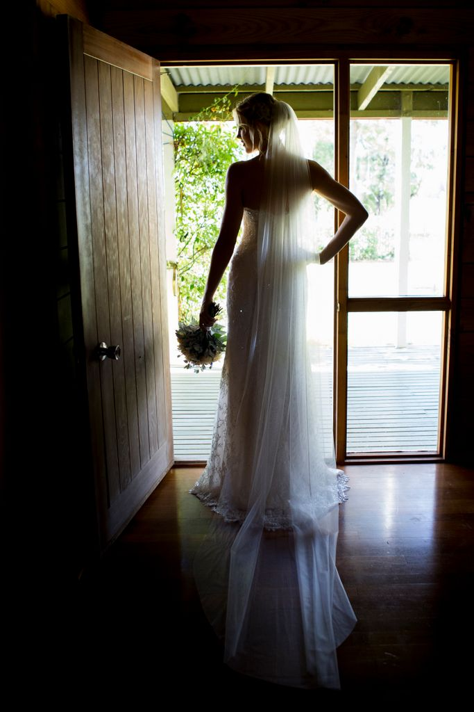 nicolestephen_tanya_anic_bridal_1.jpg