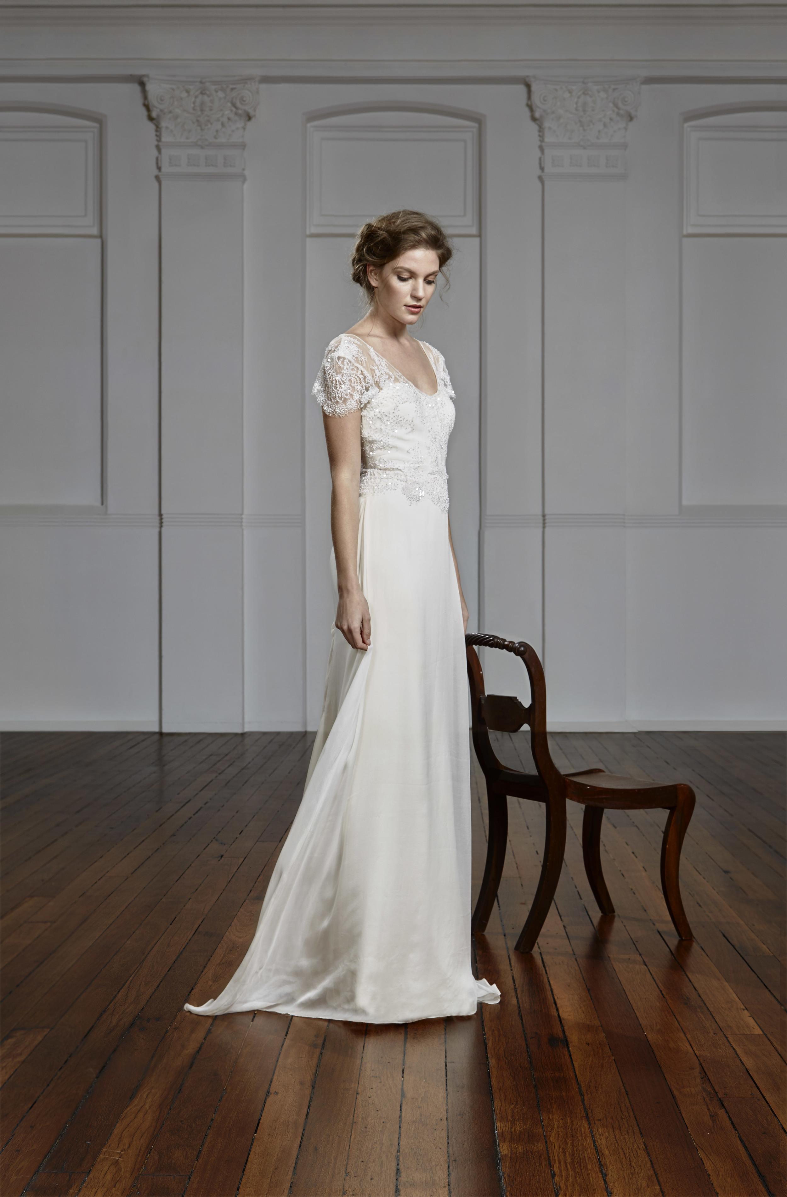 Blythe bridal design_TanyaAnic_©GrantSparkesCarroll_206.jpg