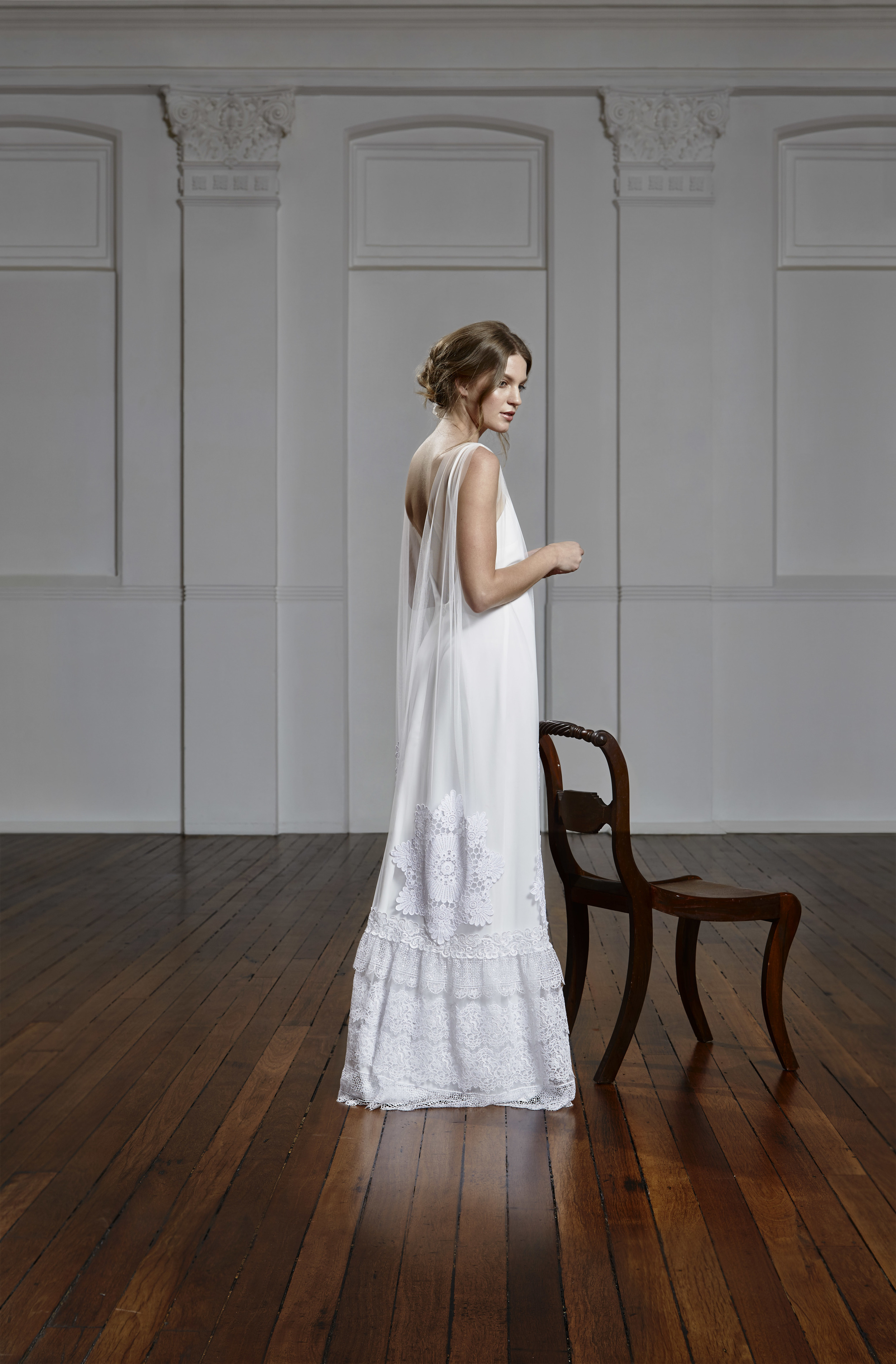 LuceDelSole-Boho-bridal design_TanyaAnic_©GrantSparkesCarroll_192.jpg