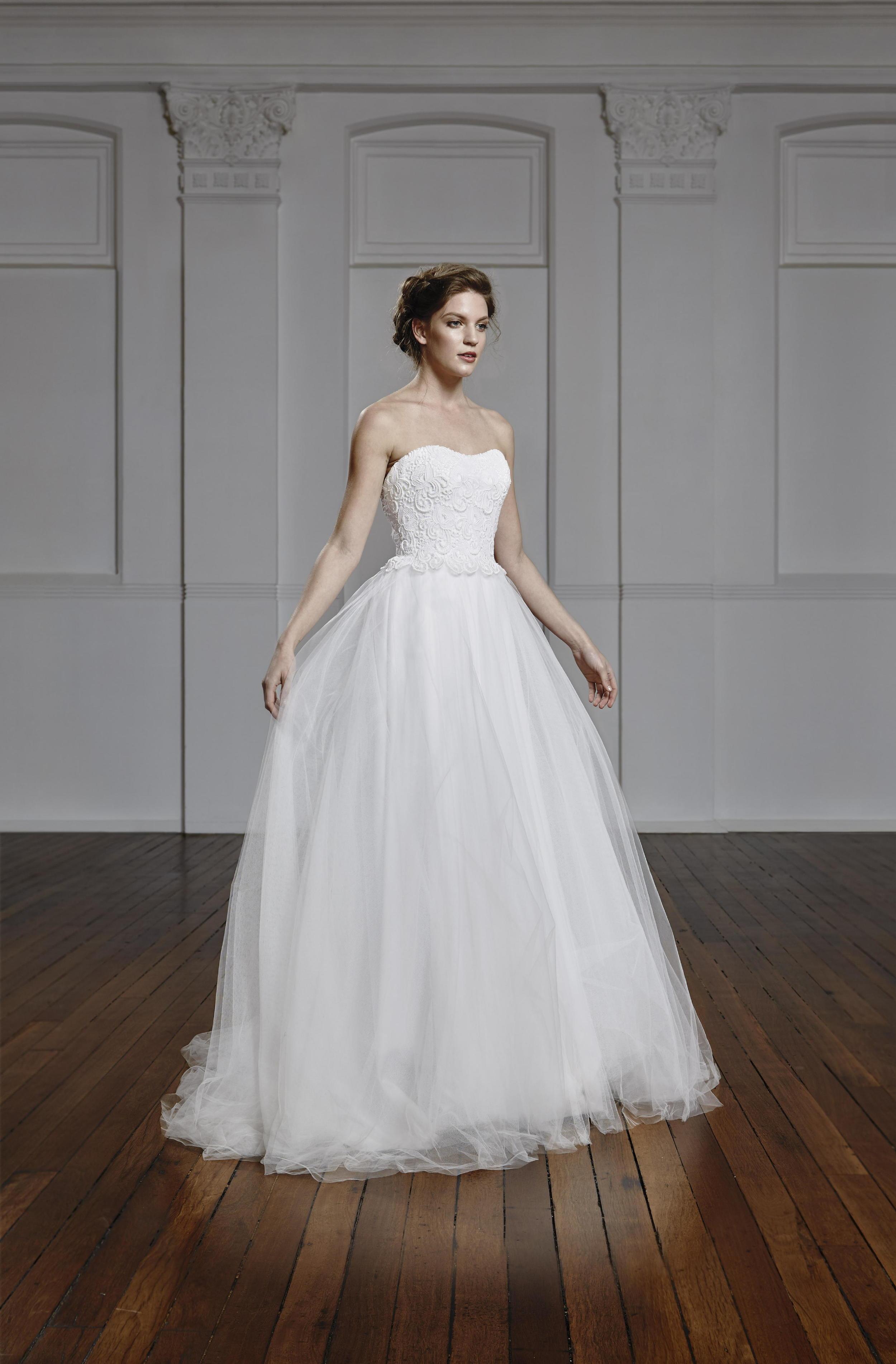 Rose-bridal design_TanyaAnic_©GrantSparkesCarroll_185a.jpg