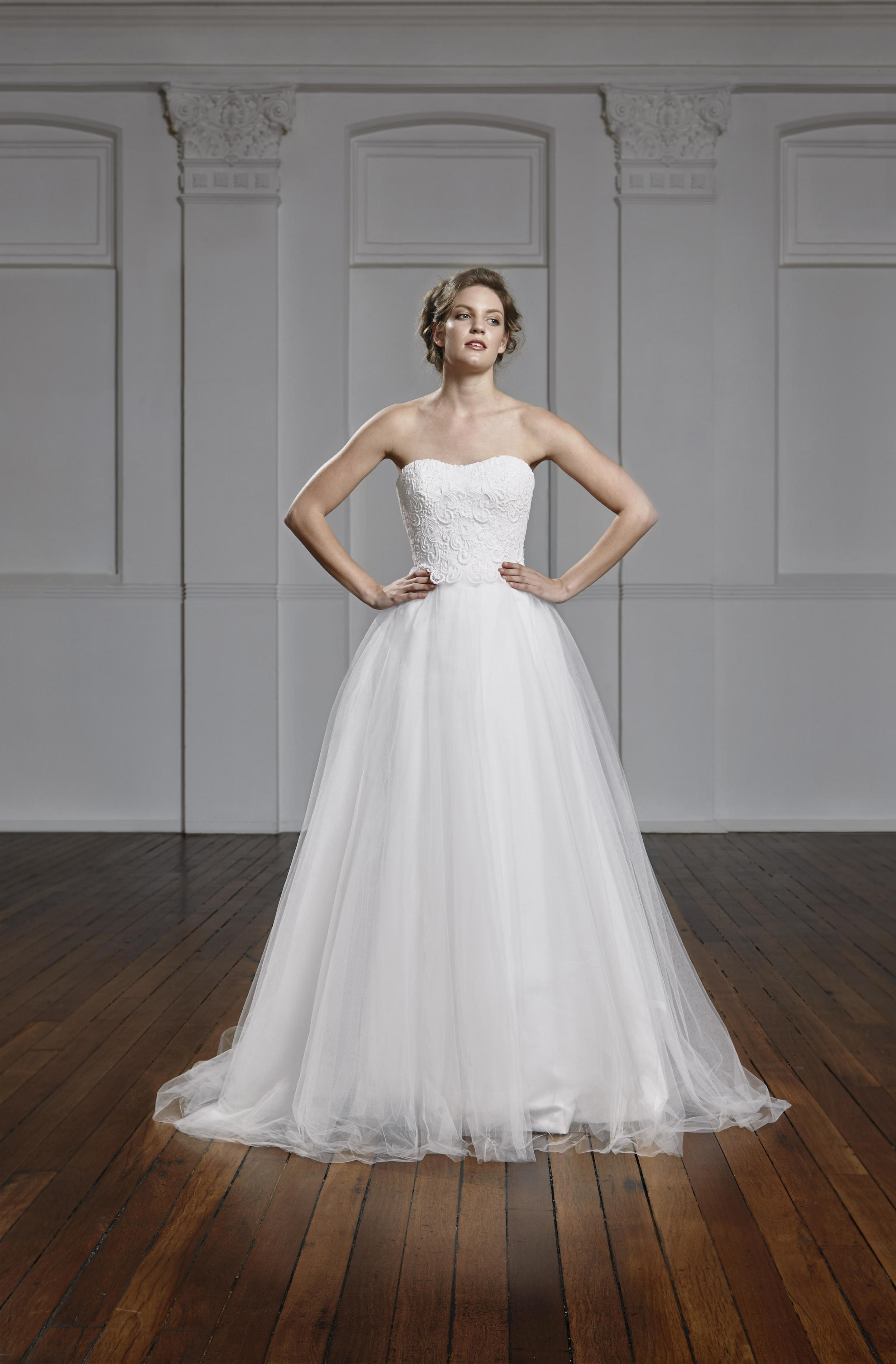 Rose-bridal design_TanyaAnic©GrantSparkesCarroll_188_a.jpg