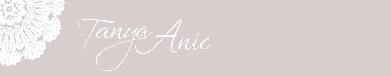 Tanya Anic Bridal Level 2/66 Cross Street, Double Bay, NSW, Australia