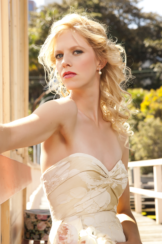Blossom bridal gown design-Tanya Anic bridal_photography _Luke Drew 2.jpg