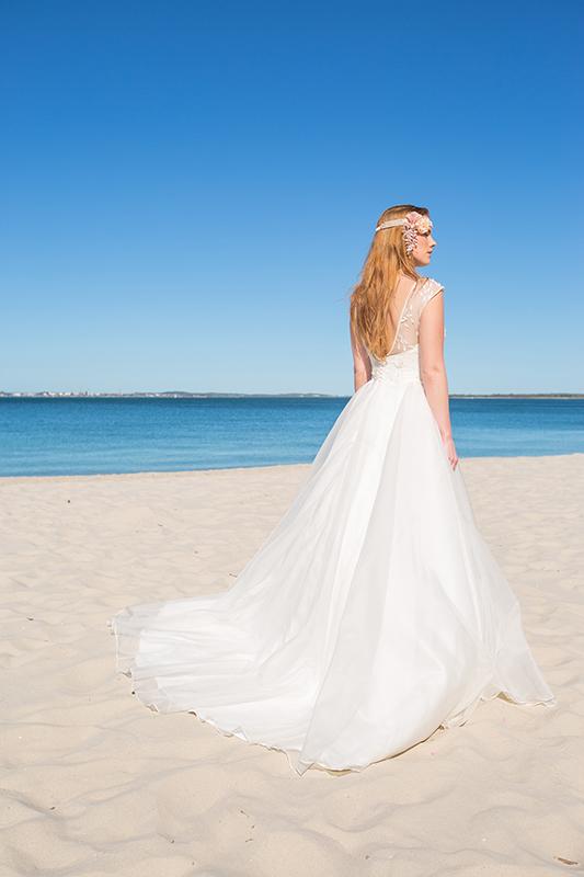 Isabella bridal design _Tanya Anic _photography _Lilelements_.jpg