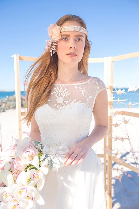 Isabella bridal design_tanya anic_photography _ Lilelements.jpg