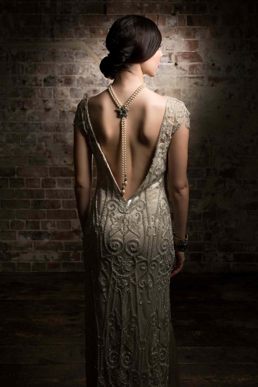 Zelda bridal gown design  Tanya_Anic_Photogaphy- Luke_Drew__Appletree_Road 1.jpg