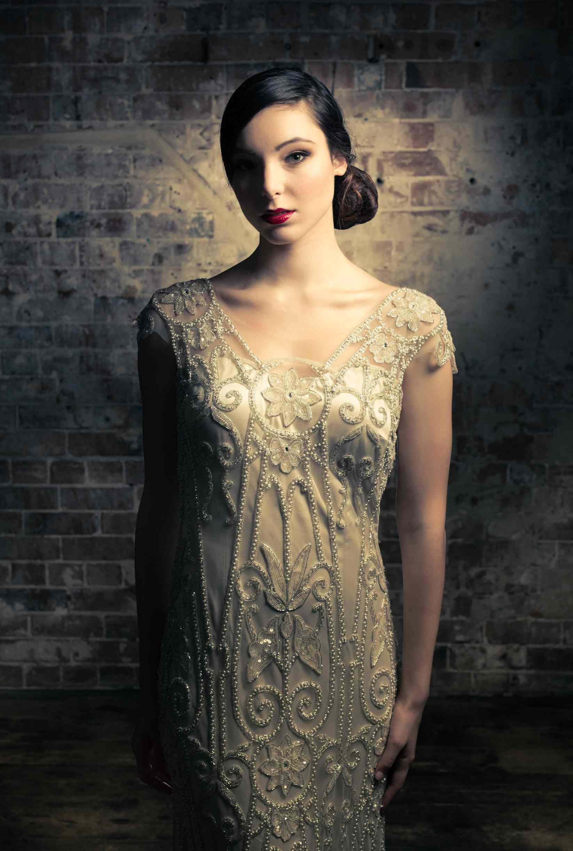 Zelda bridal gown design  Tanya_Anic_Photogaphy- Luke_Drew__Appletree_Road 2.jpg
