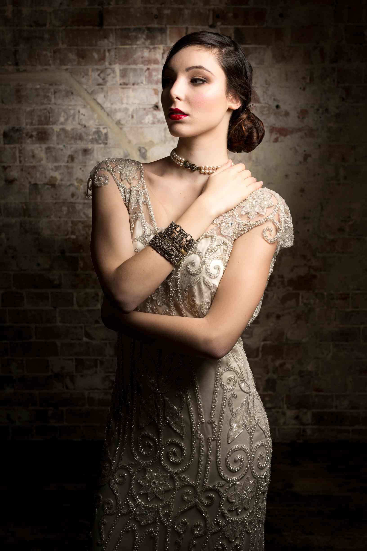 Zelda bridal gown design  Tanya_Anic_Photogaphy- Luke_Drew__Appletree_Road.jpg