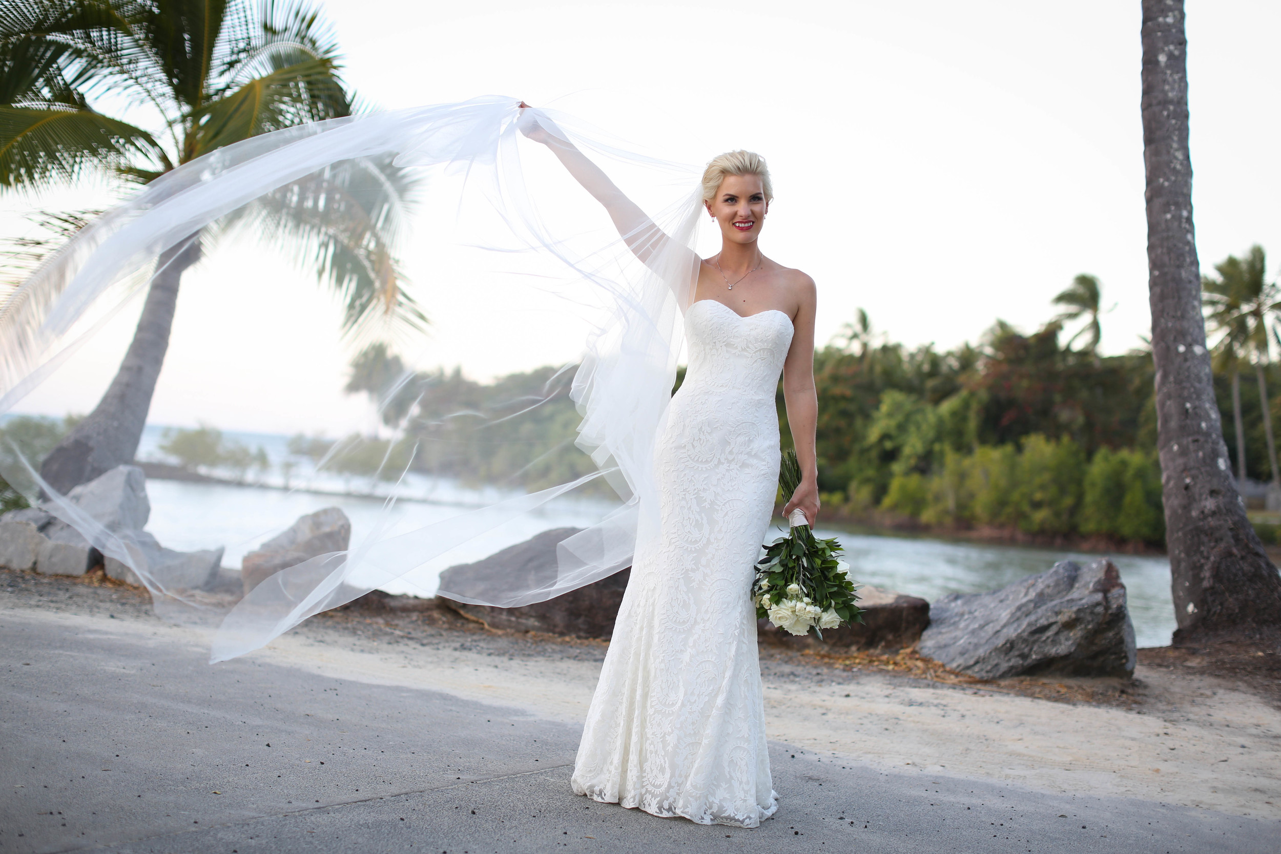 Bridal Gown Tanya Anic Photography 1 Slade_623.jpg