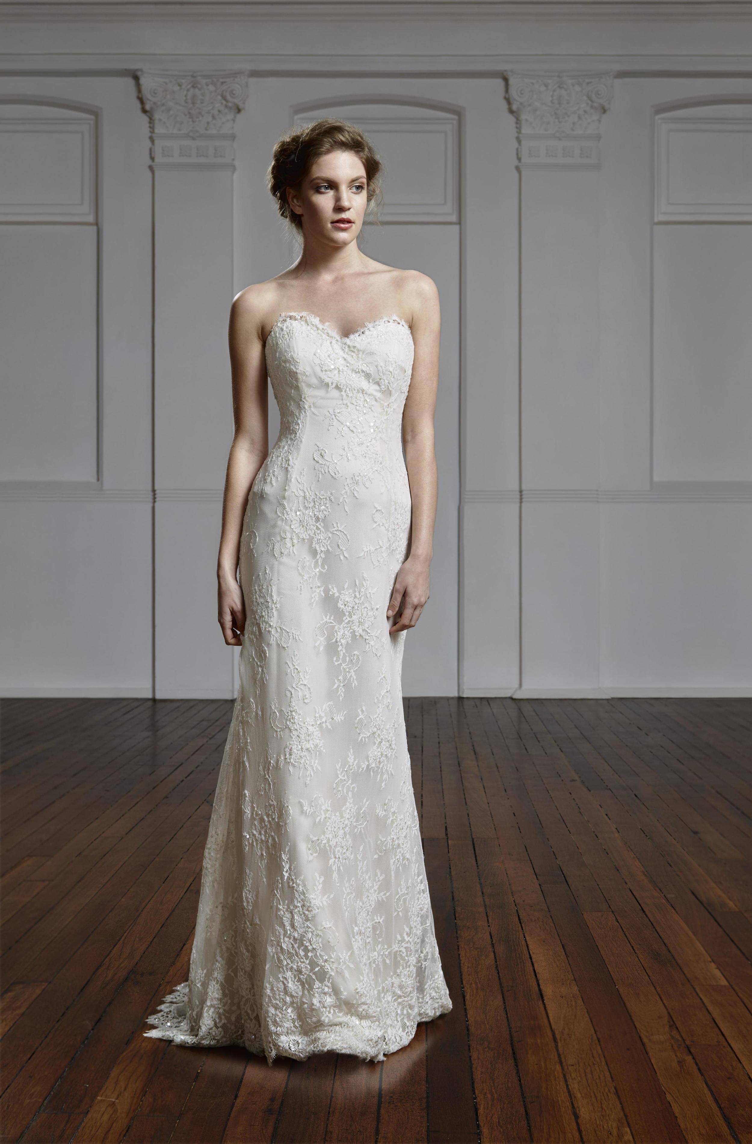 Seraphina bridal design_TanyaAnic_©GrantSparkesCarroll_196 a.jpg