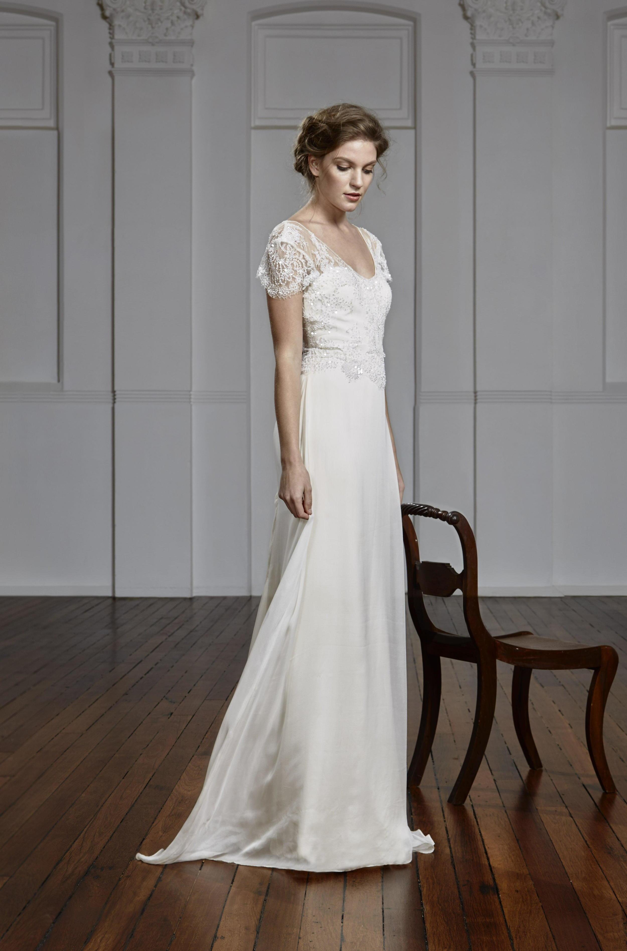 Blythe bridal design_TanyaAnic_©GrantSparkesCarroll_206-1.jpg