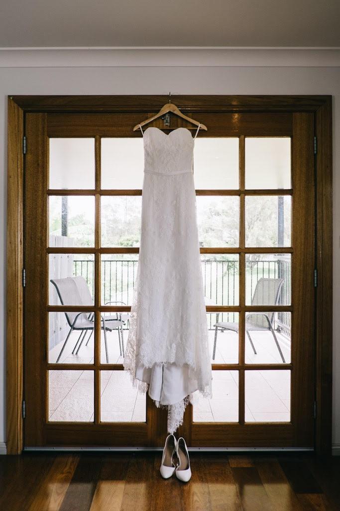 bridal gown tanya anichanah1.jpg