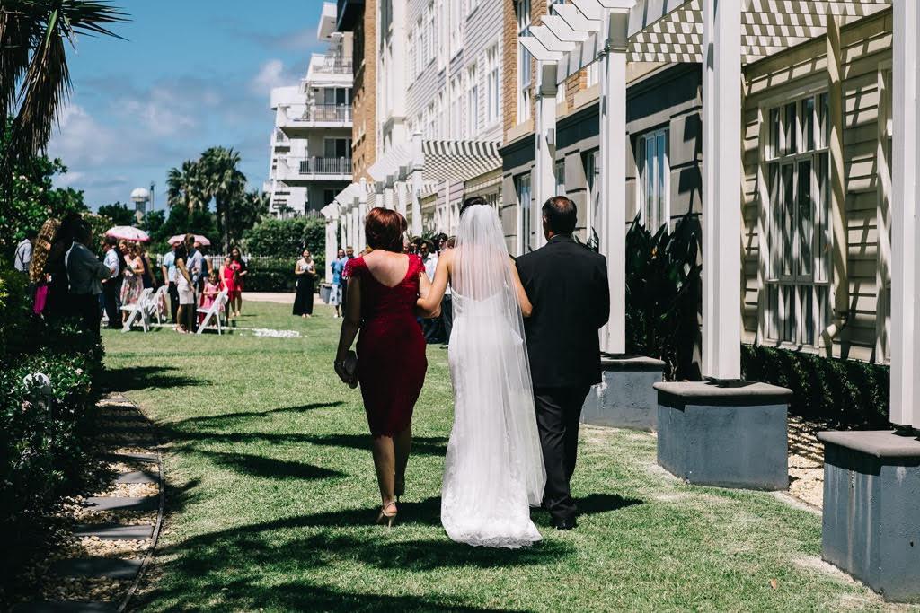 bridal gown tanya anichanah3.jpg