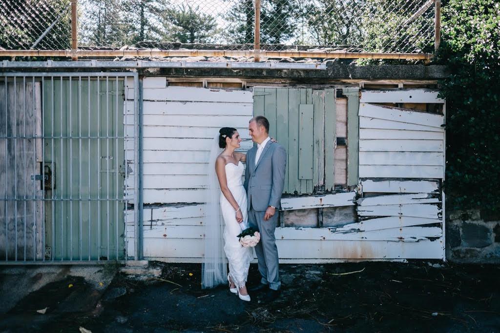 bridal gown tanya anichanah7 (2).jpg