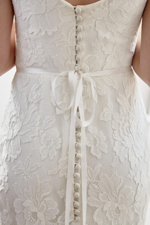 Summer bridal gown Tanya Anic Bridal photographyGrant Sparkes Carroll_143 double bay sydney bridal (2).jpg