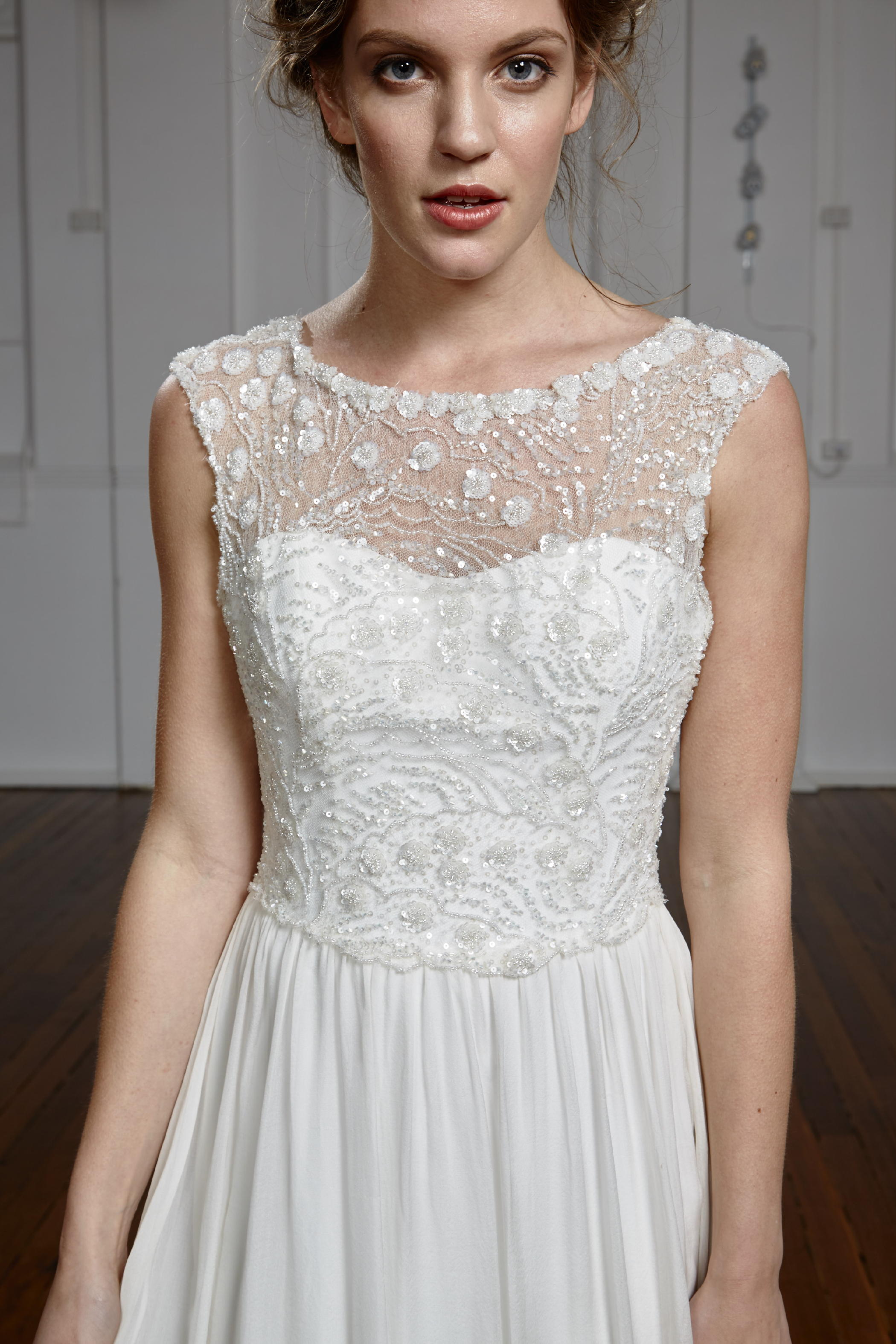 Dove Valentina summer bridal gown Tanya Anic Bridal photographyGrant Sparkes Carroll double bay sydney bridal_204.jpg