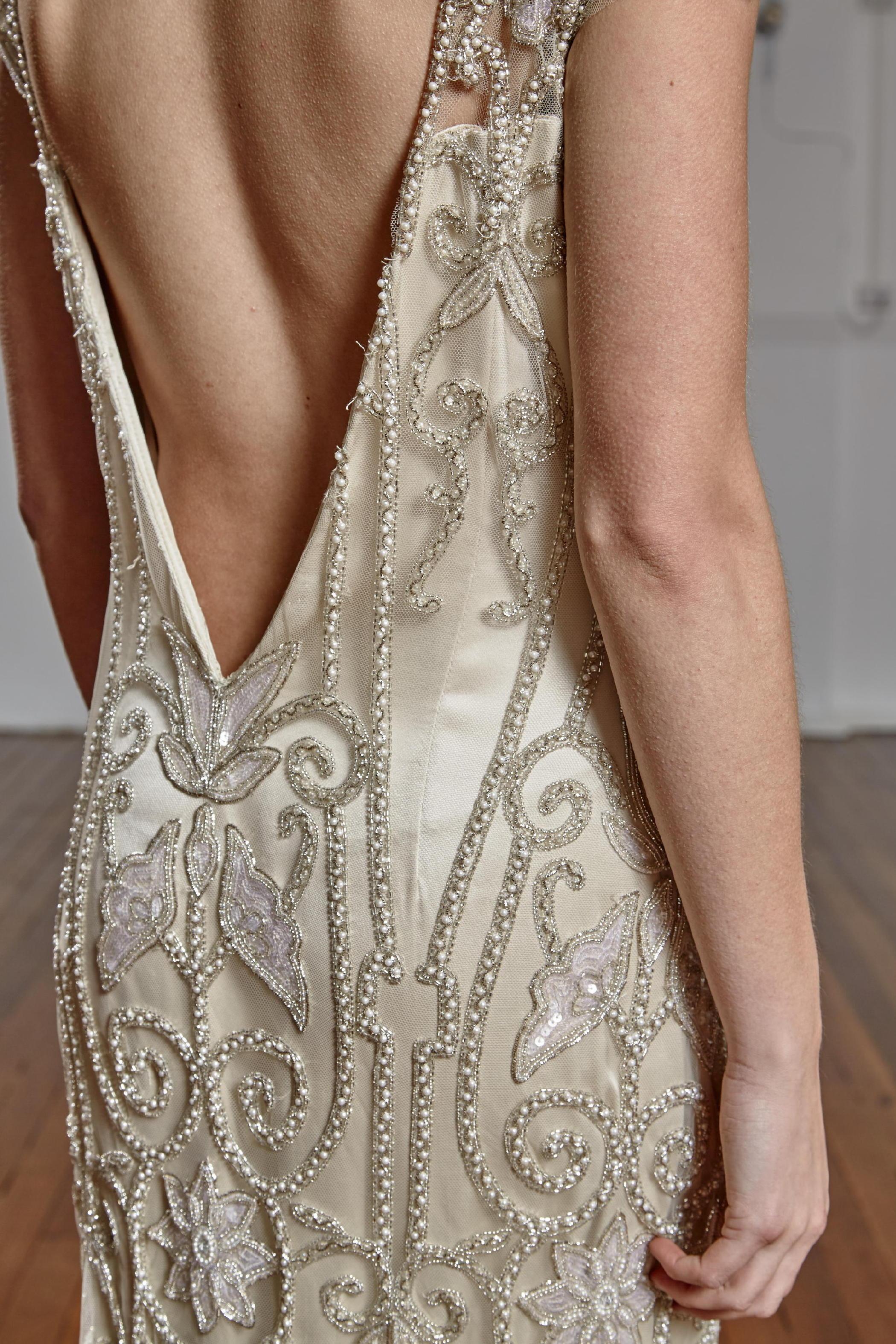 zelda summer bridal gown Tanya Anic Bridal photographyGrant Sparkes Carroll_ double bay sydney bridal (1).jpg