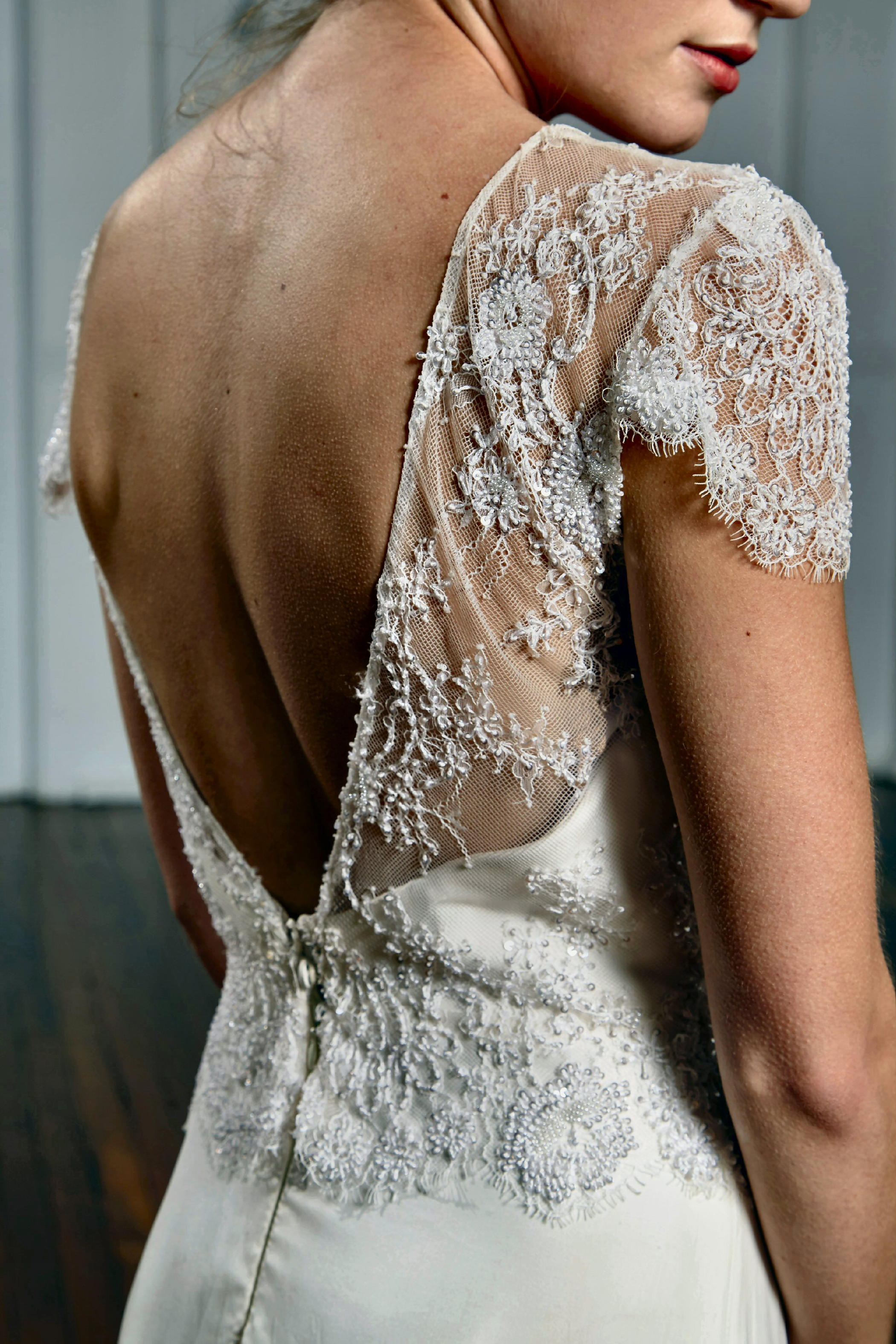 Bythe bridal gown Tanya Anic Bridal photographyGrant Sparkes Carroll double bay sydney bridal_183.jpg